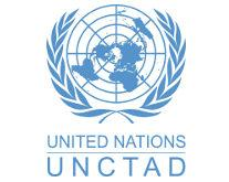 UNCTAD, Reconstruction of Haiti via Foreign Direct Investment, Haiti